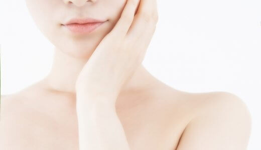 ケミカルピーリング施術の当日の過ごし方について。化粧や洗顔、お風呂は大丈夫?