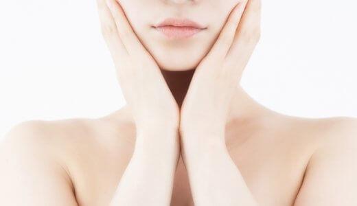 ケミカルピーリングは敏感肌でも大丈夫?施術の際の注意点を詳しく解説