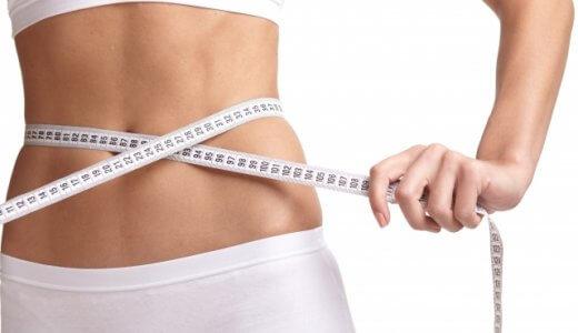 脂肪吸引の内出血はいつまで続く?早く治す方法やひどい場合の対処法