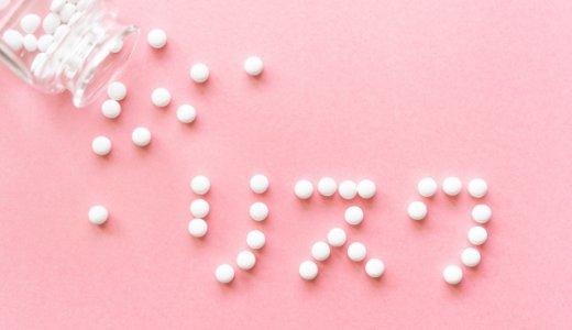 脂肪吸引のリスクや副作用はある?安心して手術を受けるために知っておくべきこと