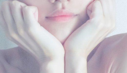 エラボトックス注射の小顔効果はどれくらい?持続期間や痛み、副作用についても解説