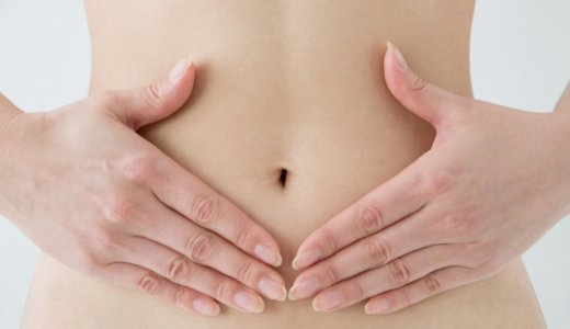 脂肪吸引でセルライト除去できる?施術の方法やセルライトへの効果を解説